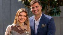 Simona Halep a fost cerută în căsătorie: Cum arată inelul de logodnă