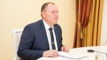 Conexiunea energetică dintre România și R.Moldova, pe agenda Guvernului