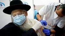 Țara care achiziţionează din nou milioane de doze de vaccin Pfizer