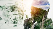 Dicționarul apocalipsei climatice: Ce sunt solastalgia și doomismul