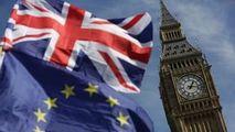 Cele 27 de state membre UE au dat undă verde negocierilor cu Londra