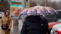 Meteo 23 aprilie 2021: Vremea se schimbă. Ploi și maxime de +15 °C
