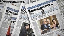 Kommersant: Subiectul gazelor la întâlnirea Kulminski-Kozak, important