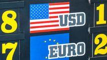 Curs valutar 3 septembrie 2021: Cât valorează un euro și un dolar