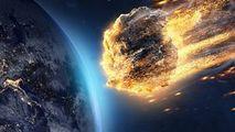 NASA a simulat cel mai mare coșmar al omenirii: Concluzia e devastatoare
