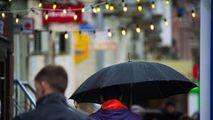 Între ploi și soare: Cum ne va surprinde vremea săptămâna viitoare