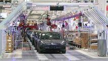 Circa 1/3 din uzinele auto sunt în Europa: Topul țărilor producătoare