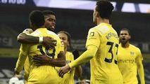 Jucătorii Premier League: Va fi greu să nu celebrăm golurile marcate