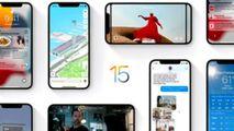 Apple a prezentat iOS 15: Noutățile și lista de dispozitive compatibile