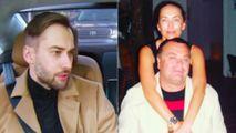 Tatăl Jannei Friske, despre Dmitri Shepelev: Avea nevoie de banii ei