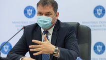 România: Vaccinarea cu a treia doză se va face din această toamnă