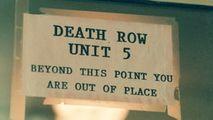 Statul american care vrea să introducă pedeapsa cu moartea prin pluton