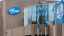 UE, contract pentru 1,8 miliarde de doze de vaccin de la Pfizer-BioNTech