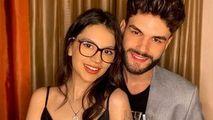 Soțul Cleopatrei Stratan: Eu credeam că nu o să mă căsătoresc niciodată