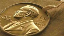 Premiul Nobel pentru Pace: Navalnîi şi Thunberg, printre nominalizaţi
