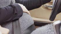SUA: O șoferiţă gravidă a dat în judecată polițiștii care au urmărit-o