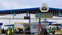 Record de infectări și decese cauzate de COVID-19 în Ucraina