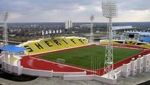 Sheriff Tiraspol va găzdui finala Cupei Moldovei la fotbal: Statistică