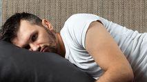Studiu: Sedentarismul creşte riscul de deces din cauza COVID-19