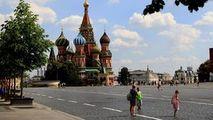 Noi restricții la Moscova pentru a opri creșterea cazurilor noi de COVID