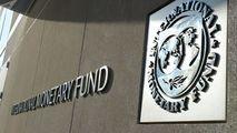 FMI atrage atenția R. Moldova asupra importanței disciplinei bugetare