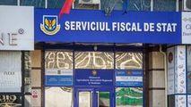 Fiscul răspunde la decizia CC privind anularea plafonării taxelor locale