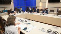 Furtul miliardului: Audieri în Parlament privind recuperarea banilor