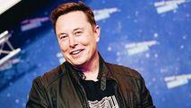 Lovitură pentru Elon Musk: Sistemul de la Tesla poate fi păcălit