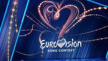 Orașul care va găzdui ediţia din 2021 a concursului Eurovision