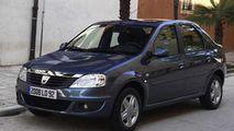 Presa italiană a inclus Dacia Logan în topul celor mai urâte maşini