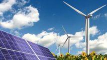 Guvernul vrea împrumuturi pentru un proiect de eficiență energetică