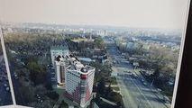 Cine demolează Cinematograful Gaudeamus şi ce va construi în loc