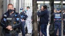 Noi arestări în cazul atacul terorist din Nisa