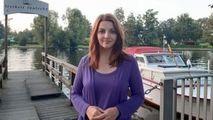 Cine e tânăra din România care candidează pentru Bundestag
