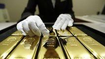 Pandemia a afectat semnificativ cererea de aur pe plan global în 2020
