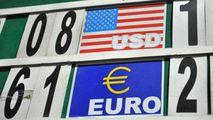 Curs valutar 20 august 2021: Cât valorează un euro și un dolar