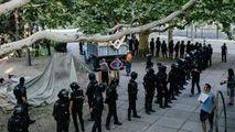 #OccupyGuguță, scrisoare publică lui Ruslan Codreanu