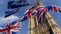Anunț important pentru moldovenii care vor să plece în Marea Britanie