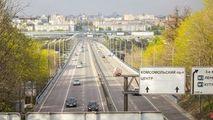 Rusia vrea să elimine taxele de drum pentru șoferii de mașini electrice