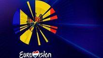 Eurovision 2020: Ordinea de evoluare a interpreților la Finala națională