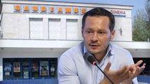Ruslan Codreanu, despre scandalul de la Gaudeamus