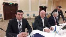 Cine sunt deputații moldoveni care au monitorizat alegerile în Kazahstan