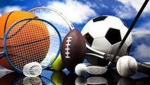 Autoritățile au permis reluarea competițiilor sportive din 16 ianuarie