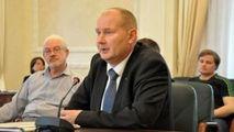 Nicolae Ceaus se află în custodia Serviciul de Securitate al Ucrainei