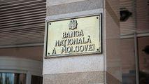 BNM: Sistemul financiar al Moldovei a dat dovadă de reziliență în 2020