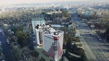 Cum va arăta blocul construit în locul cinematografului Gaudeamus