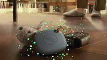 Samsung lansează SmartTag Plus: Cum îți poți găsi obiectele pierdute
