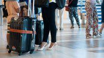 Alerte de călătorie: Unde pot ajunge moldovenii fără a sta în carantină