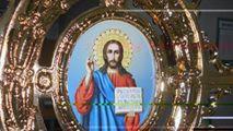 Un moldovean a încercat să scoată din Rusia obiecte de cult de 40 kg