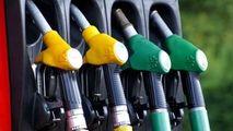 Carburanții se scumpesc din nou: Prețurile la un lanț mare de benzinării